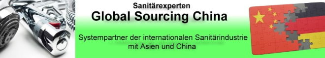 Homepage - Systempartner der internationalen Sanitärindustrie